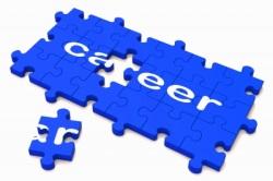 Fresher Career Guide